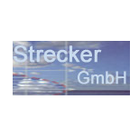 Strecker GmbH
