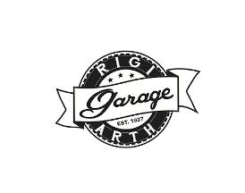 Rigi-Garage Kenel GmbH