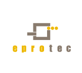 eprotec extrusion technology AG