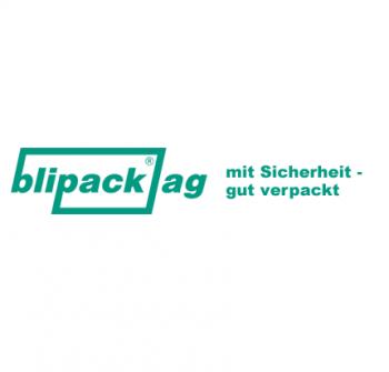 Blishop - Blipack AG