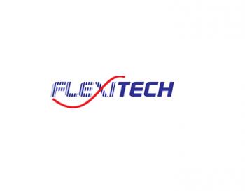 Flexitech Faber + Co