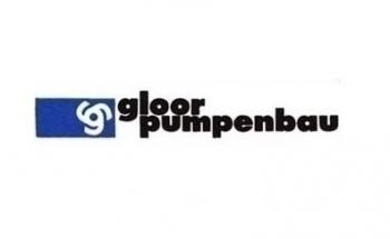 GLOOR PUMPENBAU AG