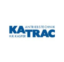 KATRAC AG