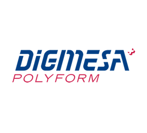 Digmesa Polyform