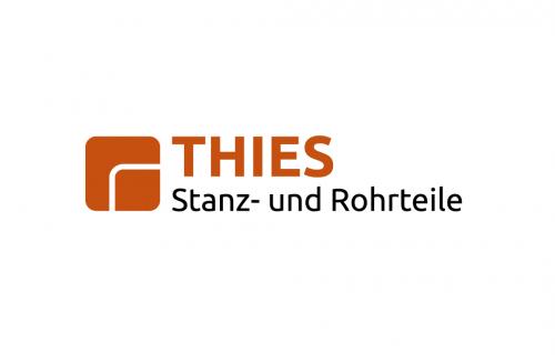 Reinhold Thies Stanz- & Rohrteile GmbH