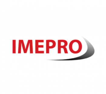 IMEPRO GmbH