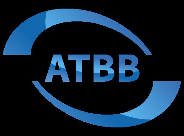 ANTENNENTECHNIK ABB Bad Blankenburg GmbH