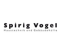 Spirig Vogel Haustech GmbH