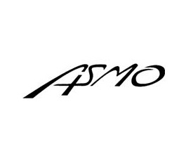 Asmo GmbH