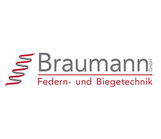 Braumann GmbH