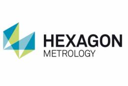 Hexagon Metrology SA