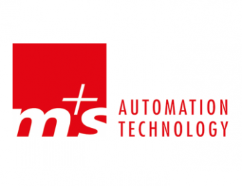 M+S Industrielle Automation AG