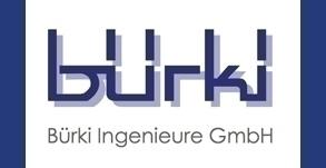 Buerki Ingenieure GmbH