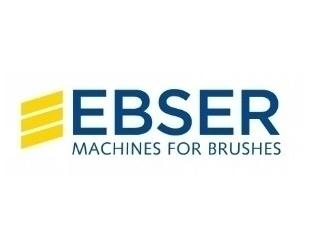 EBSER mechanical engineering e.K.