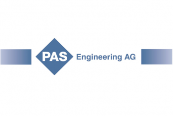 PAS Engineering AG