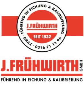 J. Frühwirth Waagen und Maschinen GmbH