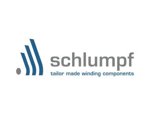 Schlumpf AG