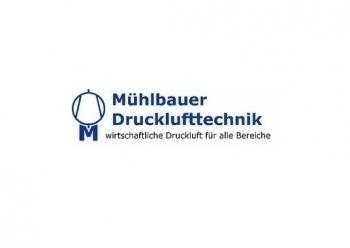 Mühlbauer Technik e.Kfm.