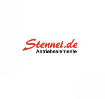 W.Stennei Antriebselemente GmbH