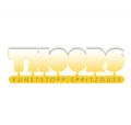 Paul Thoors GmbH