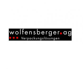Wolfensberger AG Verpackungslösungen