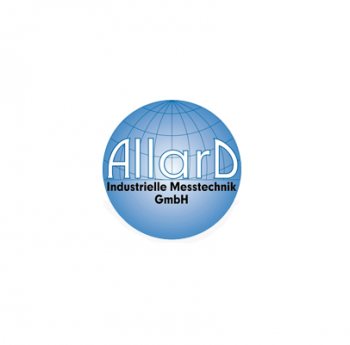 Allard Industrielle Messtechnik GmbH