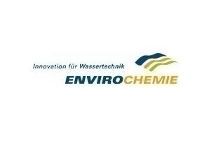 EnviroChemie AG
