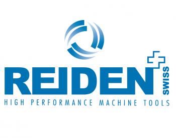 Reiden Technik AG