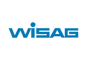 Wisag AG