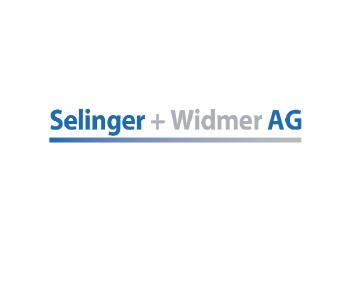Selinger + Widmer AG