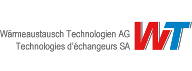 WT Wärmetausch Technologien AG