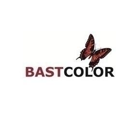 Bastcolor AG
