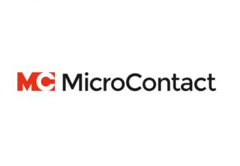 MicroContact AG