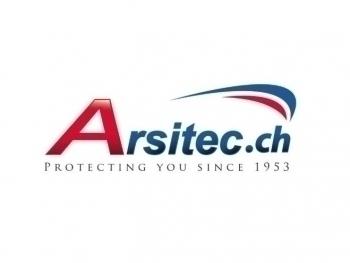 Arsitec AG