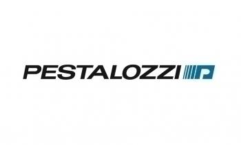 Pestalozzi + Co AG