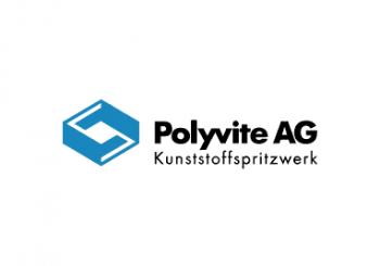 Polyvite AG