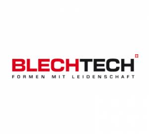 BLECHTECH AG