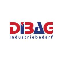 Dibag AG