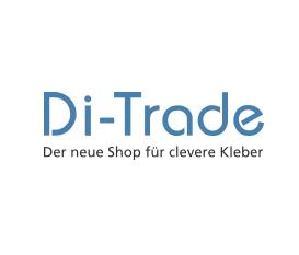 Di-Trade GmbH