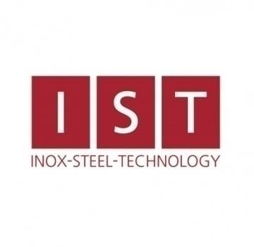 IST-Edelstahl-Anlagenbau AG