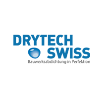 Drytech Swiss AG