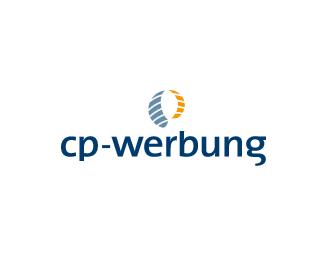 CP-Werbung Lettershop und Druckerei