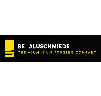 BE   Aluschmiede GmbH