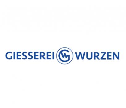 Gießerei Wurzen GmbH